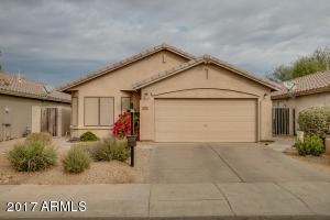 3356 E BLACKHAWK Drive, Phoenix, AZ 85050
