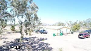 49048 W MAYER Boulevard, Maricopa, AZ 85139