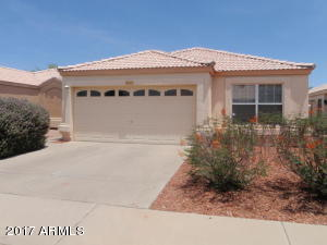 Property for sale at 14433 S 47th Place, Phoenix,  Arizona 85044