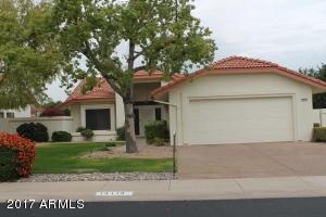 14114 W SUMMERSTAR Drive, Sun City West, AZ 85375