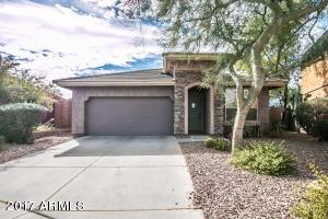 43014 N HUDSON Court, Anthem, AZ 85086
