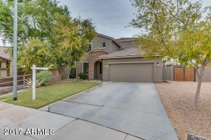 145 N 108TH Avenue, Avondale, AZ 85323