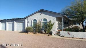 36925 S US Highway, 93, Wickenburg, AZ 85390