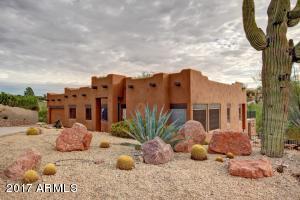 16005 N OVERLOOK Court, Fountain Hills, AZ 85268
