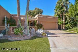 10836 N 10TH Place, Phoenix, AZ 85020