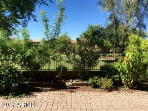 2043 W MONTE CRISTO Avenue W, Phoenix, AZ 85023