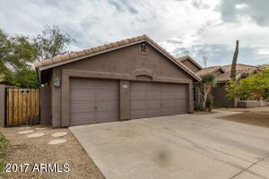 4819 E WINDSTONE Trail, Cave Creek, AZ 85331
