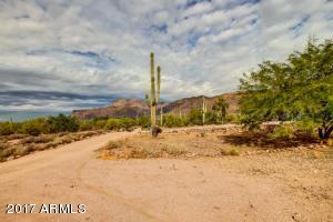 10196 E OPEN SKY Drive, Gold Canyon, AZ 85118