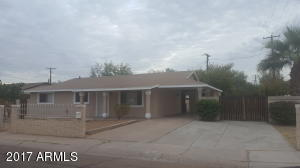 7001 N 77TH Avenue, Glendale, AZ 85303