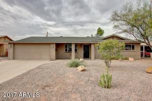 608 N 73RD Place, Scottsdale, AZ 85257