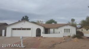 726 E CALLE CHULO Road, Goodyear, AZ 85338