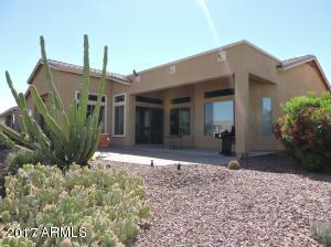 42584 W MALLARD Lane, Maricopa, AZ 85138