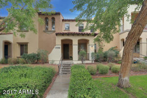 21163 W Sunrise Lane, Buckeye, AZ 85396