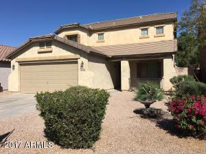 43984 W COWPATH Road, Maricopa, AZ 85138