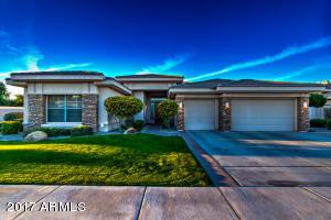 1638 W YOSEMITE Place, Chandler, AZ 85248