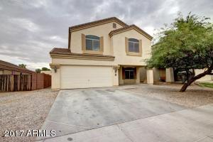 8538 W CORDES Road, Tolleson, AZ 85353