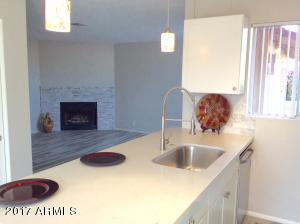 20251 N 3RD Drive, 8, Phoenix, AZ 85027