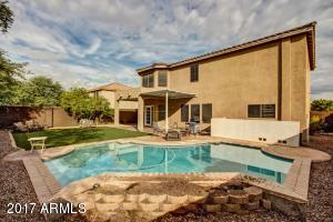2773 W MINERAL BUTTE Drive, Queen Creek, AZ 85142