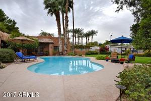 8404 N 75TH Street, Scottsdale, AZ 85258