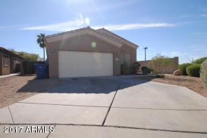 10447 E FLOSSMOOR Avenue, Mesa, AZ 85208