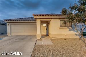 1051 S ANVIL Place, Chandler, AZ 85286