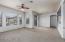 16420 N THOMPSON PEAK PKWY, 2055, Scottsdale, AZ 85260