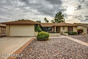 2024 LEISURE WORLD, Mesa, AZ 85206