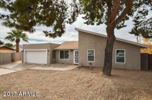 1217 E INDIGO Street, Mesa, AZ 85203