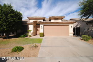 2724 E CONCHO Avenue, Mesa, AZ 85204
