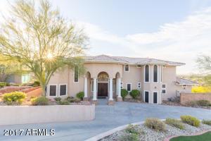 Property for sale at 1617 E Sharon Drive, Phoenix,  Arizona 85022