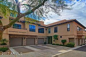 20660 N 40TH Street, 1061, Phoenix, AZ 85050