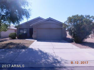 2708 S KEENE Street, Mesa, AZ 85209