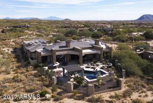 Property for sale at 10792 E Sundance Trail, Scottsdale,  Arizona 85262