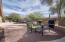 7283 E BENT TREE Drive, Scottsdale, AZ 85266