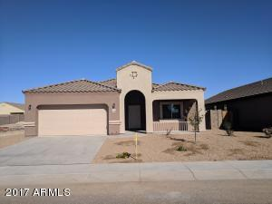 23794 W ATLANTA Avenue, Buckeye, AZ 85326
