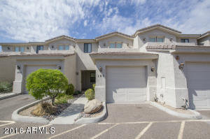 13616 N HAMILTON Drive, 103, Fountain Hills, AZ 85268