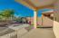 12125 W DESERT Lane, El Mirage, AZ 85335