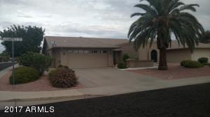 9832 W KIMBERLY Way, Peoria, AZ 85382