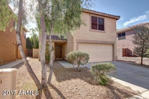 1743 W WILDWOOD Drive, Phoenix, AZ 85045