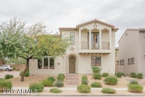 32425 N 23RD Avenue, Phoenix, AZ 85085