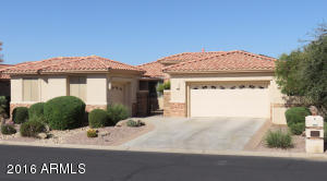 10030 E DIAMOND Drive, Sun Lakes, AZ 85248