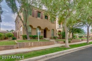 21153 W GLEN Street, Buckeye, AZ 85396