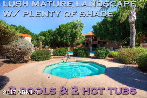 3031 N CIVIC CENTER Plaza, 219, Scottsdale, AZ 85251