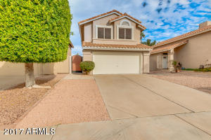Property for sale at 4060 E Woodland Drive, Phoenix,  Arizona 85048