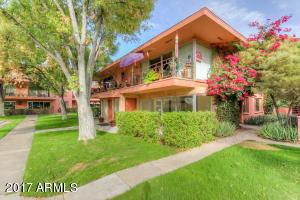 142 E CORONADO Road, 32, Phoenix, AZ 85004