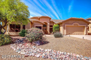 4914 S NIGHTHAWK Drive, Gold Canyon, AZ 85118