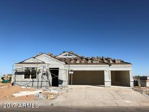 10454 W GRAHAM Trail, Tolleson, AZ 85353