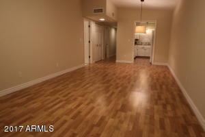 4429 E HUBBELL Street E, 43, Phoenix, AZ 85008