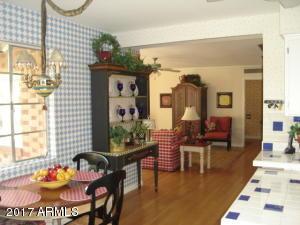 Property for sale at 4545 E Exeter Boulevard, Phoenix,  Arizona 85018