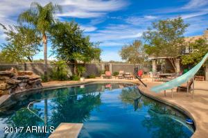 30158 N 148TH Street, Scottsdale, AZ 85262